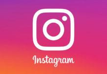 画像に alt 属性が指定されていません。ファイル名: curso-de-instagram-online-218x150-1.jpg